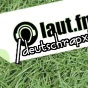 Radio deutschrapxtreme