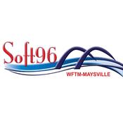 Radio WFTM-FM - Soft 96 95.9 FM