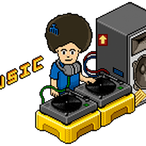 Radio Habbhotel Radio
