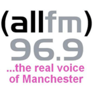 Radio ALL FM 96.9