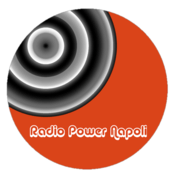 Radio RADIO POWER NAPOLI
