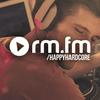 HappyHardcore by rautemusik