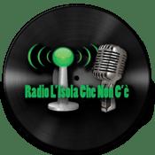 Radio Radiolisolachenonce
