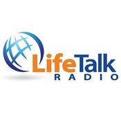 Radio KCSH - LifeTalk Radio 88.9 FM