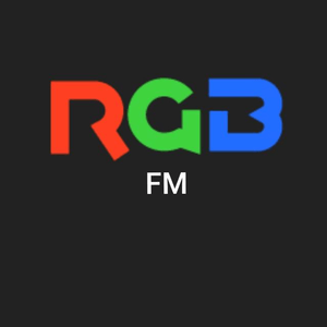 rgbfm