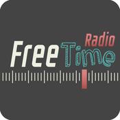 Radio Free Time Radio online