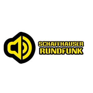 Radio Schaffhauser Rundfunk SHRF
