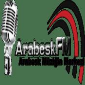 Radio Arabesk FM