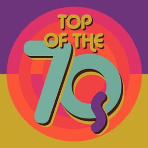 Radio Top Of The 70s