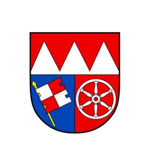 Radio Radio Unterfranken