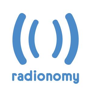 Radio alabanza digital
