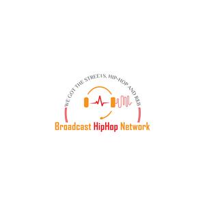 Radio Broadcast Hip-Hop Network