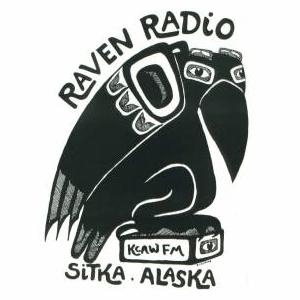 KCAW - Raven Radio 104.7 FM