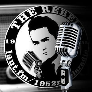 Radio 1952rebelsradio