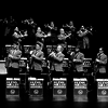 Radio Caprice - Big Band