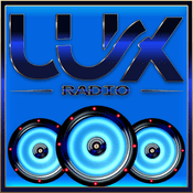 Radio Lux - Radio