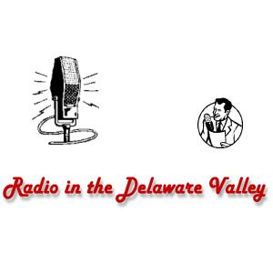 Radio WLBS - Radio in the Delaware Valley 91.7 FM