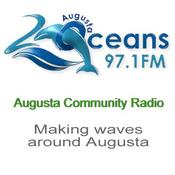 Radio 2 oceans FM