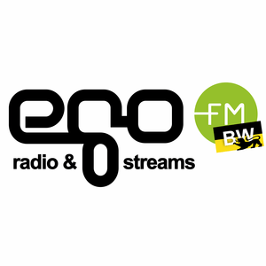 Radio egoFM Baden-Württemberg