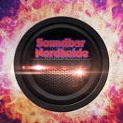 Radio soundbar-nordheide