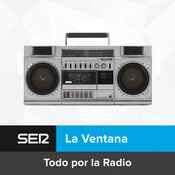 Podcast Todo por la radio