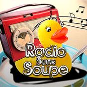 Radio Radio Sans Soupe