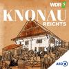 WDR 5 Tiefenblick: Knonau reichts- Ein Schweizer Dorf will Ordnung