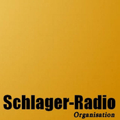 Radio Schlager-Radio