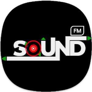Radio Rádio Sound FM