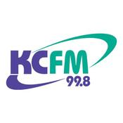 Radio KCFM