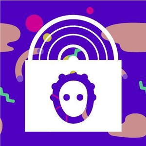 1.FM - Deep Techno & Tech House