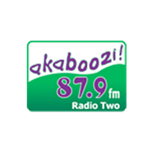 Radio Akaboozi 87.9 FM