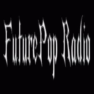 Radio FuturePop Radio