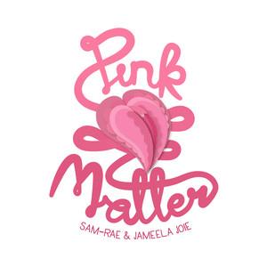 Podcast Pink Matter
