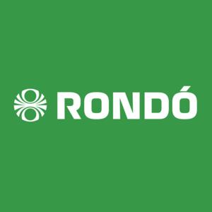 Radio Rondó