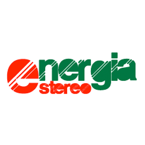 Energia Estereo