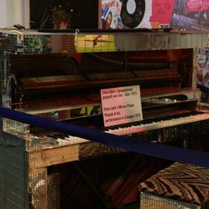 Radio pi2