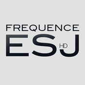 Radio Fréquence ESJ