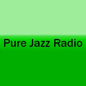 Pure Jazz Radio