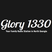 Radio WGTJ - Glory 1330 AM