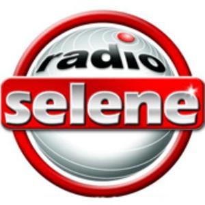 Radio Radio Selene
