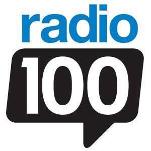Radio Radio 100 Kalundborg 106.2 FM