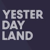 Radio Yesterdayland