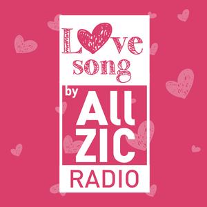 Radio Allzic Love Song