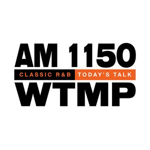 Radio WTMP 1150 AM