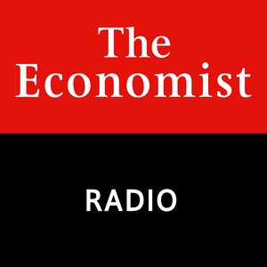 Podcast The Economist Radio (All audio)