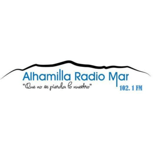 Radio Alhamilla Radio Mar