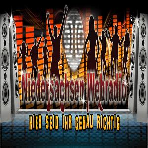 Radio Niedersachsenwebradio