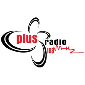 Radio Plus Radio