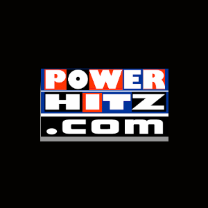 Radio Powerhitz